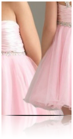 Pink Prom Dresses Terani Couture :  pink prom dresses terani couture